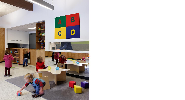Terry Tan Child Centre-02