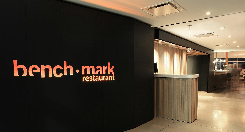 Benchmark-01