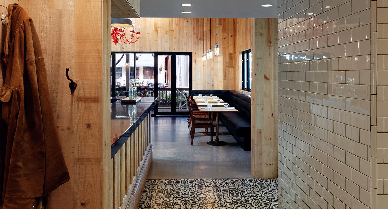 Creemore Kitchen-05