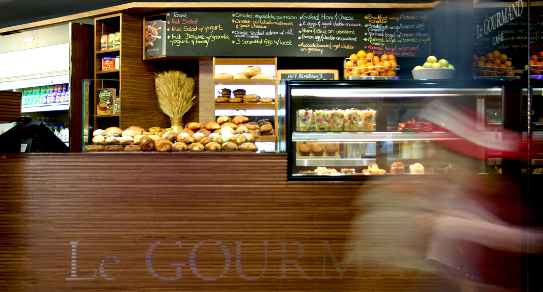 Le Gourmand Cafe-01