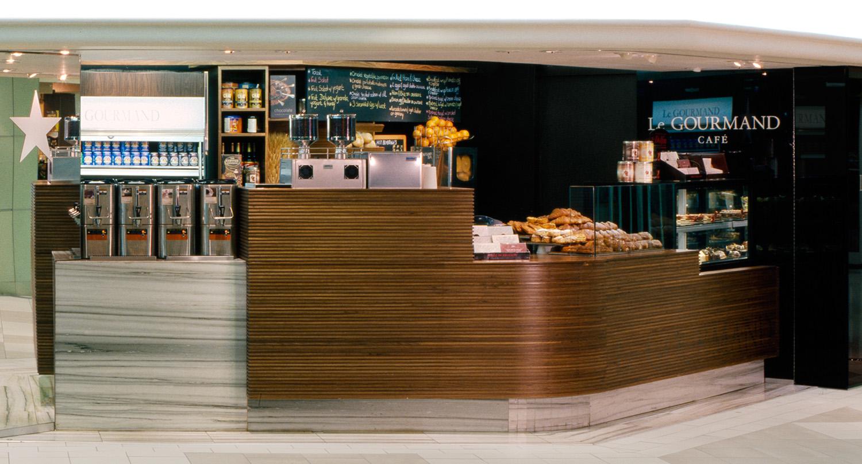 Le Gourmand Cafe-03