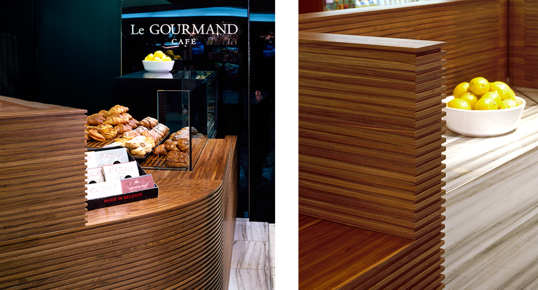 Le Gourmand Cafe-04