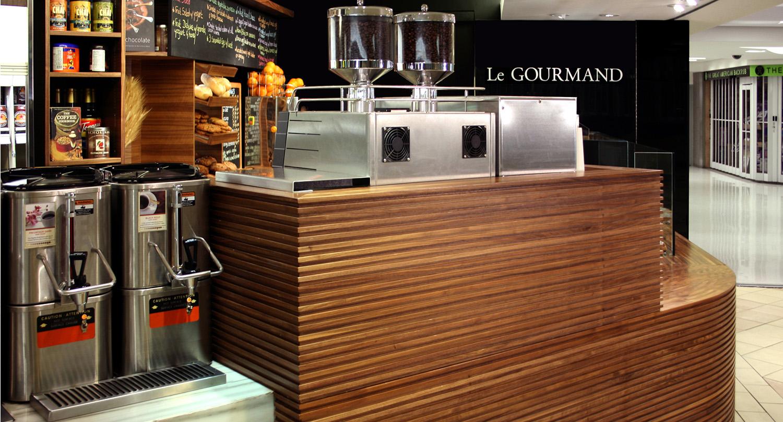 Le Gourmand Cafe-05