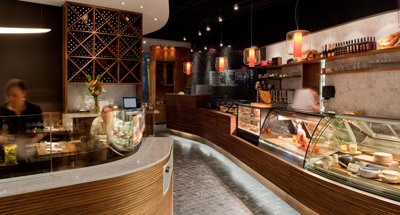 LeGourmand Restaurant-02