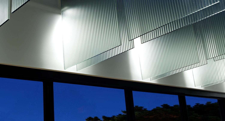 Vincent Associates-12