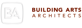 Building Arts Architects